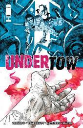 Undertow #6