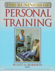 The Business of Personal Training PDF