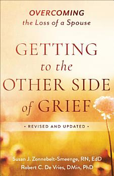 Getting to the Other Side of Grief PDF