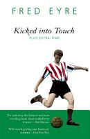 Kicked into Touch PDF