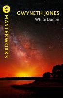 White Queen PDF