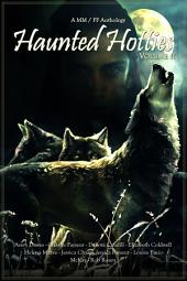 Haunted Hotties Volume II
