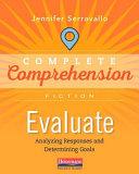 Complete Comprehension PDF
