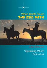 When Spirits Touch the Red Path PDF