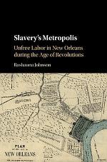 Slavery's Metropolis