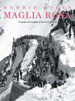 Maglia Rosa 2nd Edition