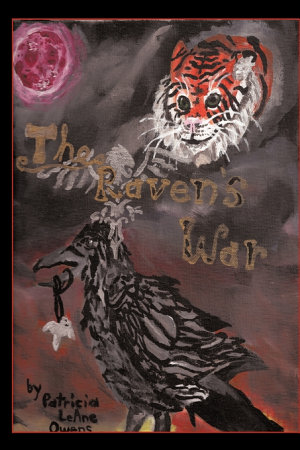 The Raven s War