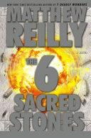 The Six Sacred Stones