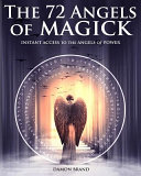 The 72 Angels of Magick PDF