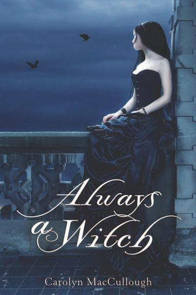 Download Always a Witch Book
