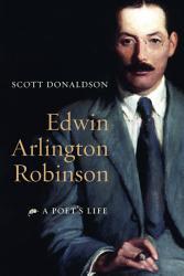 Edwin Arlington Robinson Book PDF