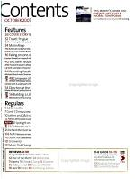 BBC Music Magazine PDF