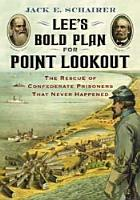Lee  s Bold Plan for Point Lookout PDF