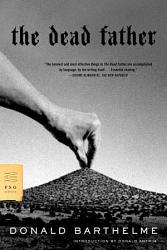 The Dead Father Book PDF