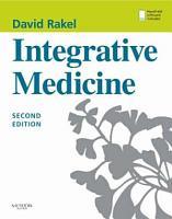 Integrative Medicine PDF
