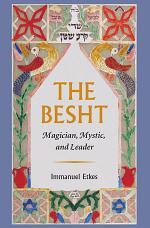The Besht