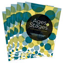 Ages and Stages: Levels of Biblical Learning -- a Discipleship Framework for Church and Home