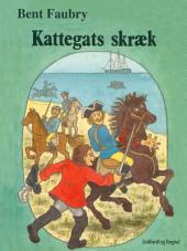 Kattegats skræk