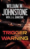 Trigger Warning PDF
