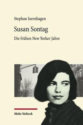 Susan Sontag PDF