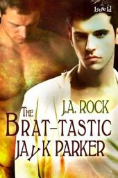 The Brat-tastic Jayk Park