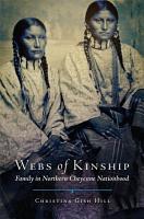 Webs of Kinship PDF