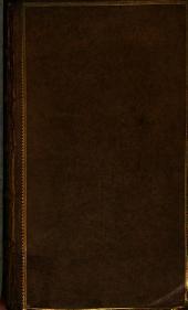 Isagoge in notitiam scriptorum historiae Gallicae