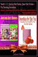 Best Juicing Diet Books
