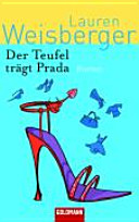Der Teufel tr  gt Prada PDF