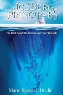 The Iceberg Principles