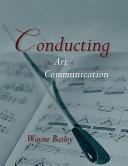 Conducting PDF
