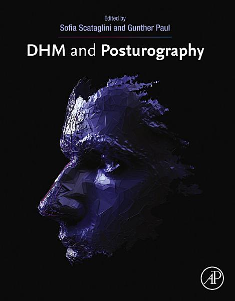 Download DHM and Posturography Book