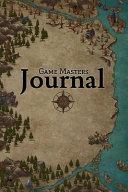 Game Master Journal