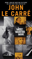 A Most Wanted Man PDF