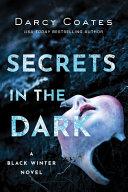 Secrets in the Dark PDF