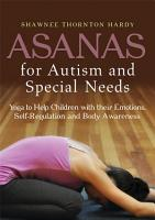Asanas for Autism and Special Needs PDF