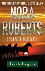 Irish Rebel Book PDF