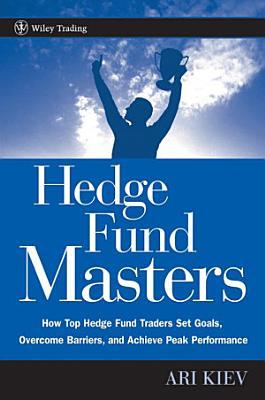 Hedge Fund Masters