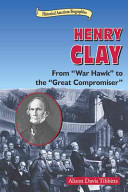 Henry Clay Book