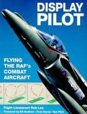 Display Pilot