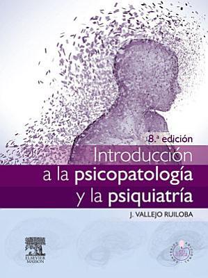 Introducci  n a la psicopatolog  a y la psiquiatr  a   StudentConsult en espa  ol PDF