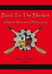 Back To The Blanket Book PDF
