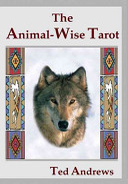The Animal Wise Tarot PDF