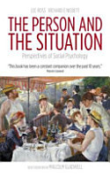 The Person and the Situation PDF