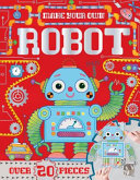 Make Your Own Robot PDF