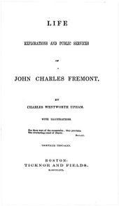 LIFEEXPLORATION AND PUBLIC SERVICES