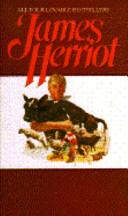 James Herriot
