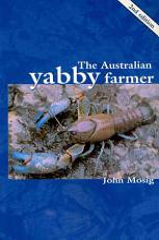 The Australian Yabby Farmer PDF