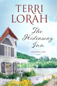 The Hideaway Inn Book