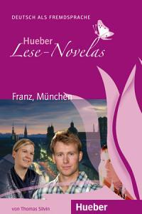 Franz  M  nchen PDF